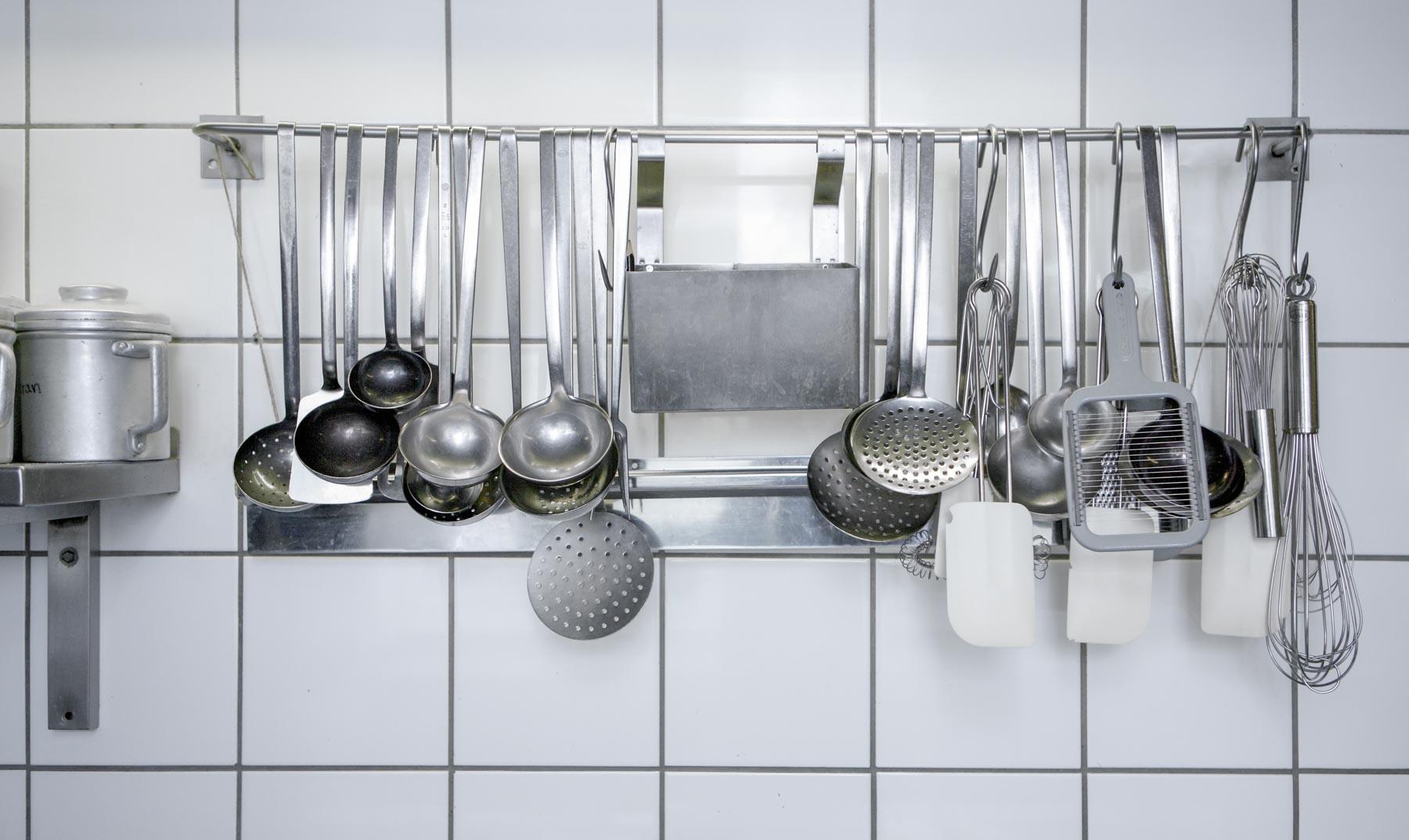 oberpfälzer Küche