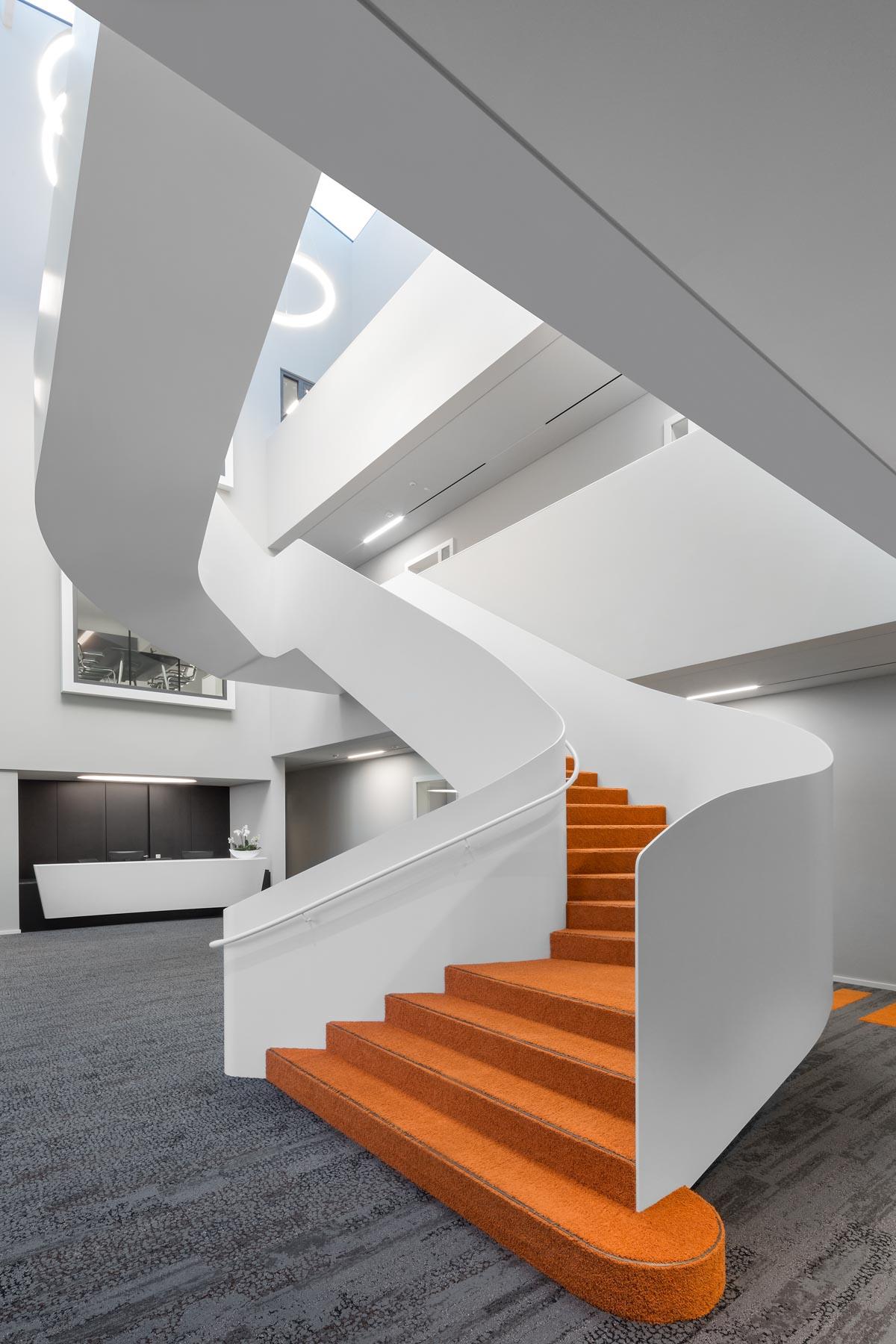 208architektur